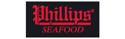 Phillip's Seafood
